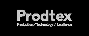 Prodtex